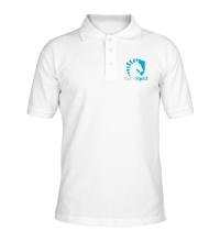 Рубашка поло Team Liquid