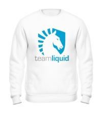 Свитшот Team Liquid