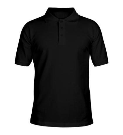 Рубашка поло Metallica Guys