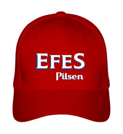 Бейсболка Efes Pilsen