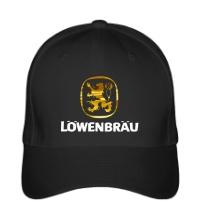 Бейсболка Lowenbrau Beer