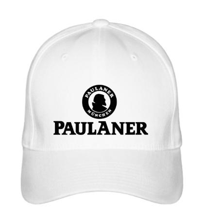 Бейсболка Paulaner Beer