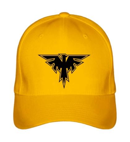 Бейсболка Орлиный символ свободы