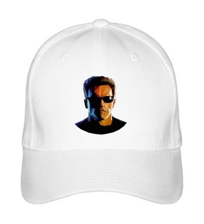 Бейсболка Terminator