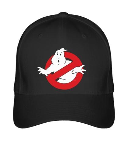 Бейсболка Охотники за привидениями