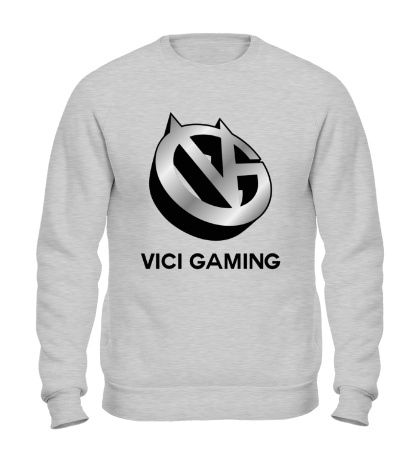 Свитшот Vici Gaming Team
