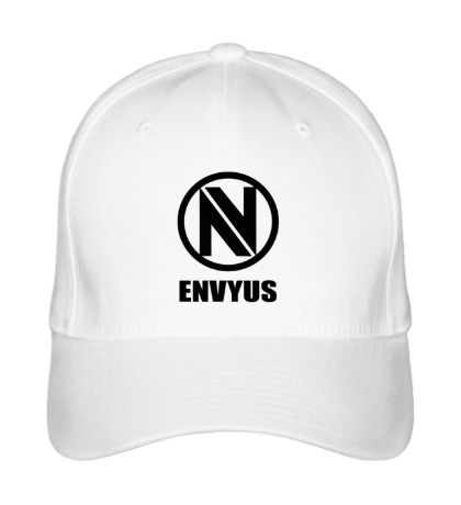 Бейсболка Team EnVyUs