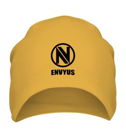 Шапка Team EnVyUs