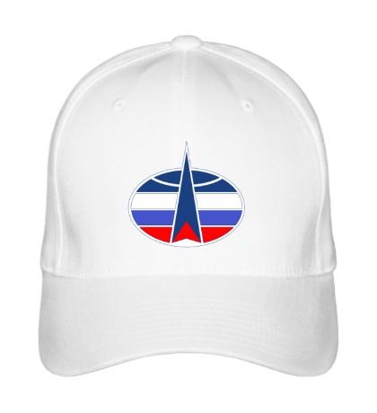Бейсболка ВКС России