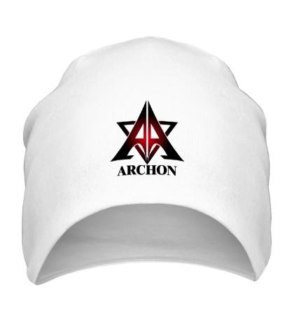 Шапка Archon Team