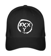 Бейсболка Oxxxymiron