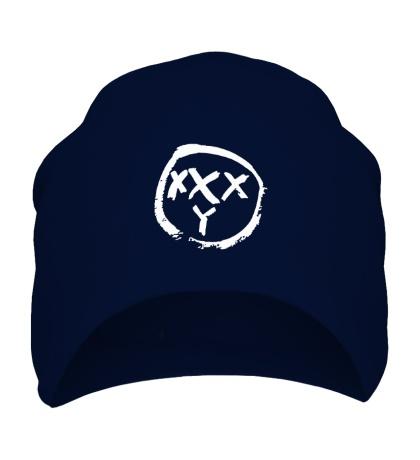 Шапка Oxxxymiron