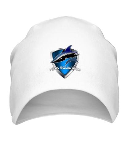 Шапка Vega Squadron