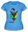 Женская футболка «Rubick Grand Magus» - Фото 1