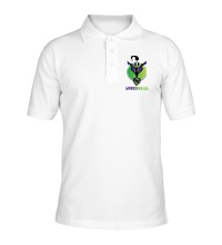 Рубашка поло Rubick Grand Magus