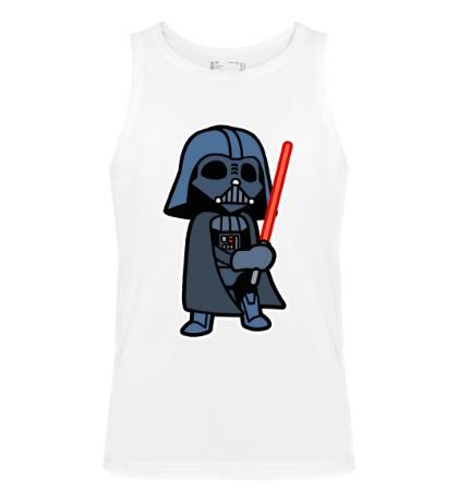 Мужская майка Vader Pop