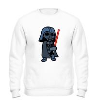 Свитшот Vader Pop