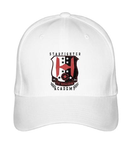 Бейсболка Starfighter Academy