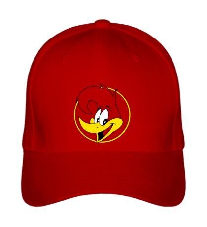 Бейсболка Woody Woodpecker