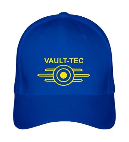 Бейсболка Vault-Tec