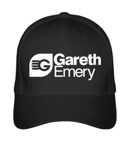 Бейсболка Gareth Emery