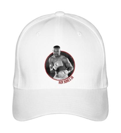 Бейсболка Roy Jones Jr