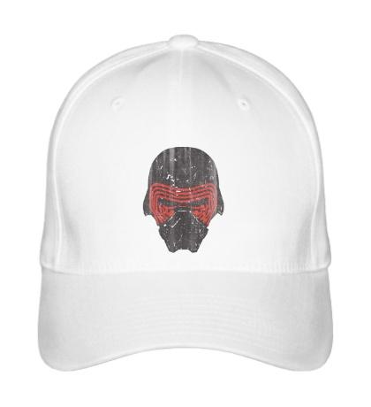 Бейсболка Kylo Ren Mask