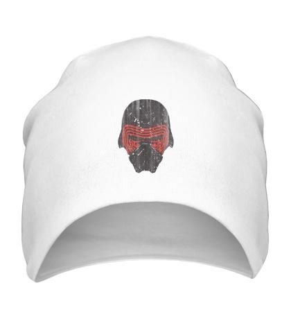 Шапка Kylo Ren Mask