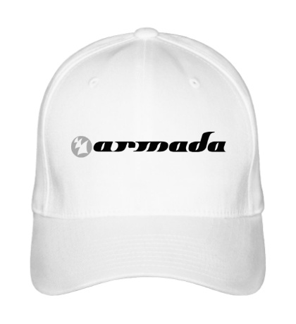 Бейсболка Armada