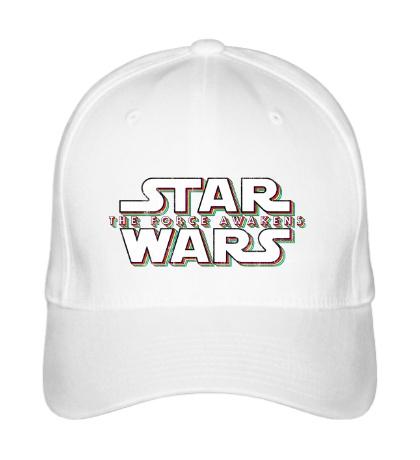 Бейсболка Star Wars: The Force Awakens