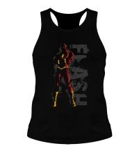 Мужская борцовка Super Flash