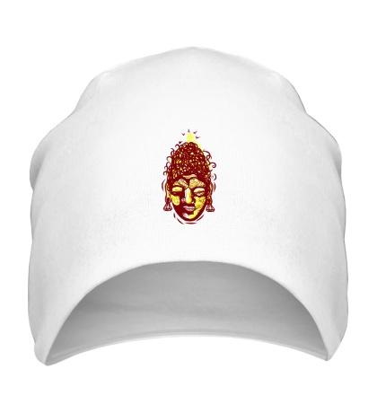 Шапка Божество Шива