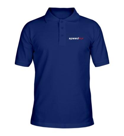 Рубашка поло Speedfly