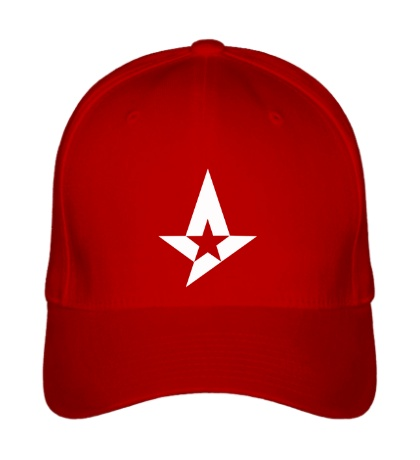 Бейсболка Astralis Team