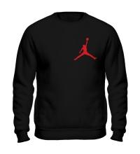 Свитшот Jordan 23