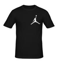 Мужская футболка Air Jordan 23