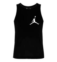 Мужская майка Air Jordan 23