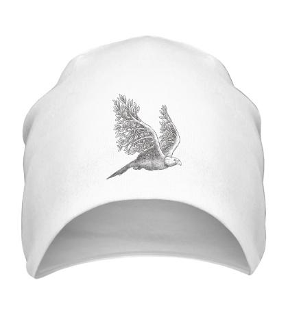 Шапка Взмах орла