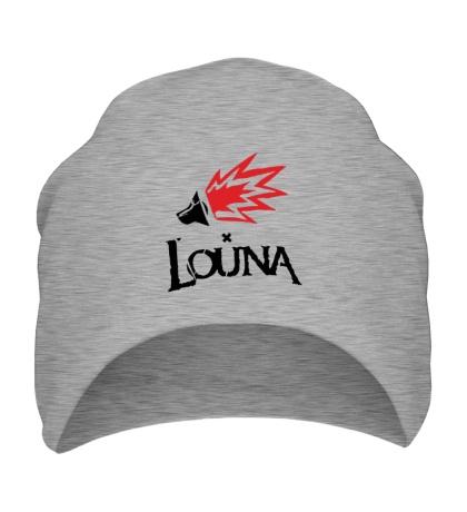 Шапка Louna
