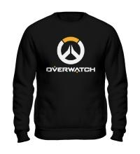 Свитшот Overwatch