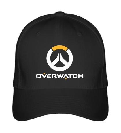 Бейсболка Overwatch
