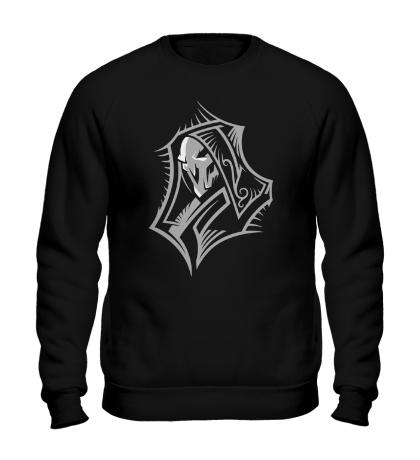 Свитшот Reaper Overwatch