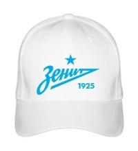 Бейсболка ФК Зенит 1925