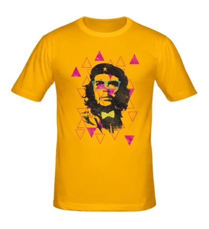 Мужская футболка Mr. Che Guevara