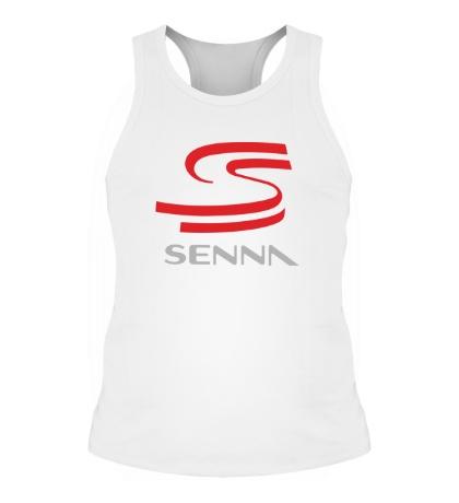 Мужская борцовка Senna