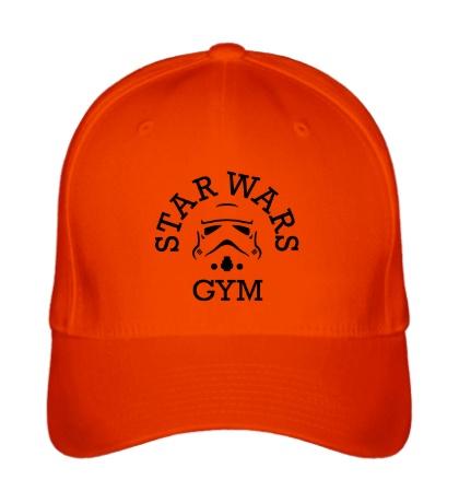 Бейсболка Star Wars GYM