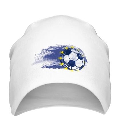 Шапка European Football