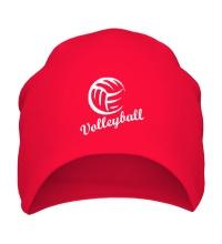 Шапка Volleyball