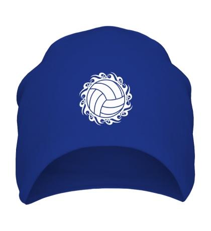 Шапка Волейбольный мяч
