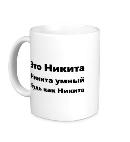 trahaet-fedya-trahaet-oksanu-ochen-krasivoy